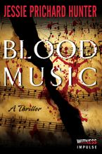 blood-music