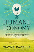 the-humane-economy