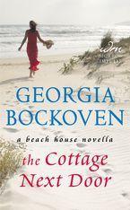 the-cottage-next-door