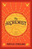 the-alchemist