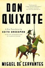 don-quixote-deluxe-edition