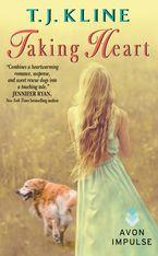 taking-heart