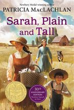 sarah-plain-and-tall-30th-anniversary-edition