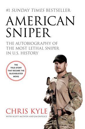 American Sniper (2014) WEBRip + Subtitle Indonesia
