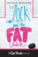 The Jock and the Fat Chick