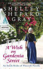 a-wish-on-gardenia-street