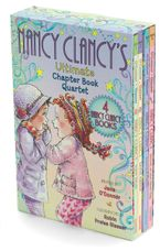 fancy-nancy-nancy-clancys-ultimate-chapter-book-quartet