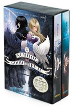 school-for-good-and-evil-2-book-box-set