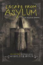 escape-from-asylum