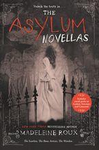the-asylum-novellas