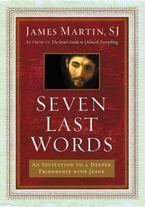 seven-last-words