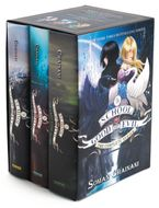 the-school-for-good-and-evil-series-complete-box-set