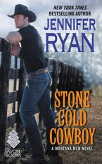 stone-cold-cowboy