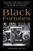 black-fortunes