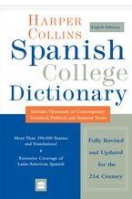 harpercollins-spanish-college-dictionary-8th-edition