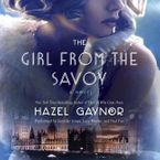 girl-from-the-savoy