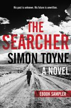 searcher-ebook-sampler-the-chapters-1-8