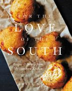 For the Love of the South