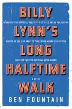 billy-lynns-long-halftime-walk-deluxe-edition