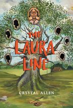 laura-line-the