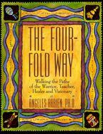 the-four-fold-way