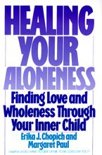 healing-your-aloneness