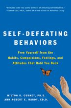 self-defeating-behaviors