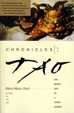 chronicles-of-tao