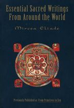 essential-sacred-writings-from-around-the-world