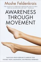 awareness-through-movement