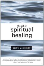 the-art-of-spiritual-healing