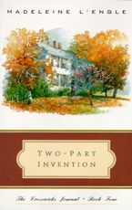 two-part-invention