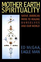 mother-earth-spirituality