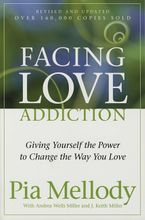 facing-love-addiction