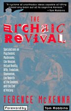 the-archaic-revival