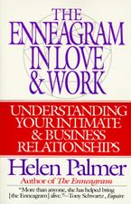 the-enneagram-in-love-and-work