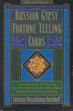 russian-gypsy-fortune-telling-cards
