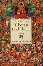 essential-tibetan-buddhism
