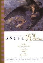 angel-wisdom