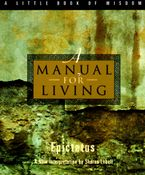 a-manual-for-living