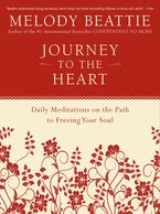 journey-to-the-heart