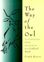 the-way-of-the-owl
