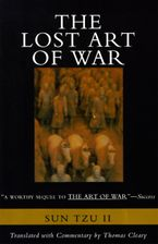 the-lost-art-of-war