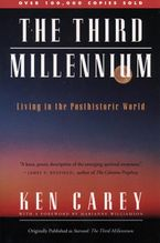the-third-millennium