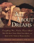all-about-dreams