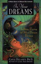 in-your-dreams