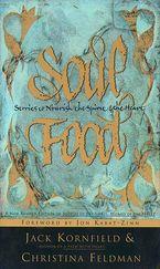 soul-food