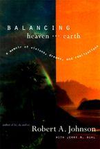 balancing-heaven-and-earth