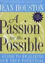 a-passion-for-the-possible