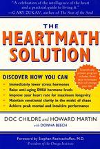 the-heartmath-solution